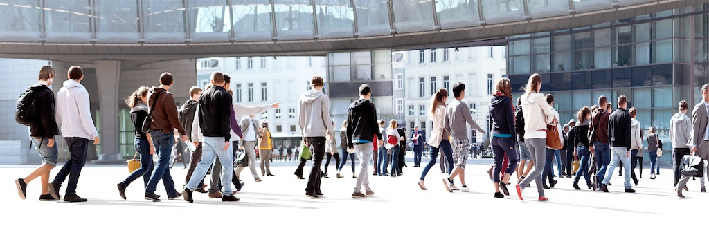 Gesellschaft zur Förderung der Prozess- und Anlagensicherheit e.V.