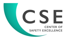 CSE Society