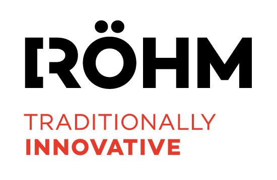 CSE Society – Röhm GmbH